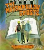 The Marshmallow Ghosts - Corpse Reviver No 1, Vol 1