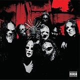 Slipknot - Vol. 3: (The Subliminal Verses) (Special Edition)