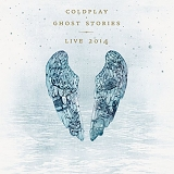 Coldplay - Ghost Stories Live