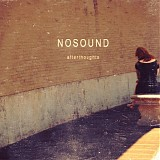 Nosound - Afterthoughts (Deluxe Mediabook Edition)