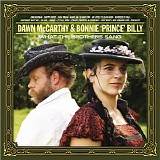 Dawn McCarthy/Bonnie 'Prince' Billy - What The Brothers Sang