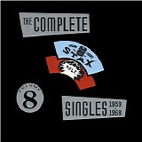 Various artists - The Complete Stax-Volt Singles: 1959-1968, vol. 4