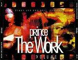 Prince - The Work: Vol 5- Disc 3