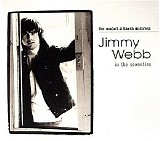 Jimmy Webb - The Moons's a Harsh Mistress, Disc 3