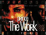 Prince - The Work: Vol 3- Disc 1