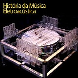 Various artists - History of Electronic Music CD 01