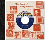 Various artists - The Complete Motown Singles, Vol. 09 Disc 46