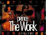 Prince - The Work: Vol 1- Disc 4