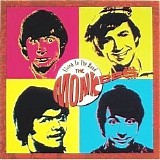 The Monkees - Music Box (Disc 4)