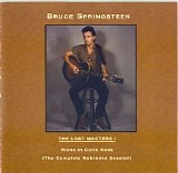 Bruce Springsteen - The Lost Masters - Vol 01