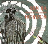 Sun Ra - Horizon (Starwatchers)