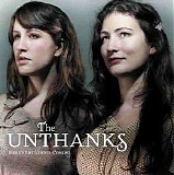 The Unthanks - Here's the Tender Coming
