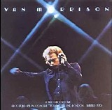 Van Morrison - It's Too Late To Stop Now (Disc 1)