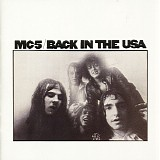 MC5 - Back in the U.S.A.