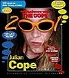 Julian Cope - An Audience With The Cope