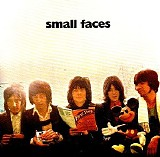 The Faces - First Step