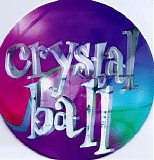 Prince - Crystal Ball