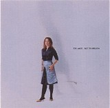 Tori Amos - Past the Mission (Disc 2)