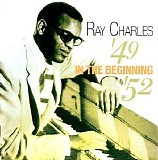 Ray Charles - In The Beginning 49_52