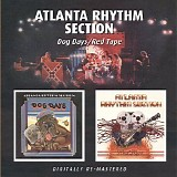 Atlanta Rhythm Section - Dog Days / Red Tape