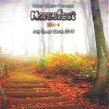 Neal Morse - Inner Circle CD July 2015: Inner Circle Concert - Morsefest 2014