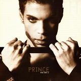 Prince - The Hits 2