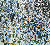 Amir ElSaffar Two Rivers Ensemble - Crisis