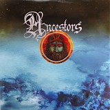 Ancestors - Neptune With Fire