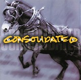Consolidated - Dropped