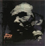 Skinny Puppy - Addiction