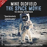Oldfield, Mike - The Space Movie