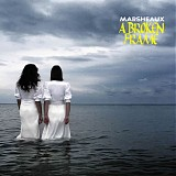 Marsheaux - Broken Frame (Extended), The