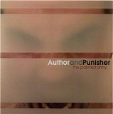 Author & Punisher - The Painted Army