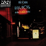 Young, Neil - Bluenote Cafe