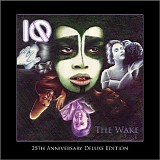 IQ - The Wake (25th Anniversary Deluxe Edition)