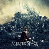 Melted Space - The Great Lie