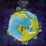 YES - 1972: Fragile [2015: Definitive Edition]