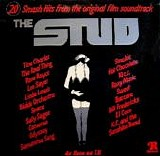 Various artists - The Stud
