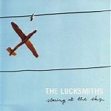 The Lucksmiths - Starring At The Sky
