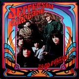 Jefferson Airplane - 2400 Fulton Street