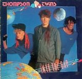 Thompson Twins - Into The Gap (TW)