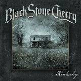 Black Stone Cherry - Kentucky (Best Buy Edition)