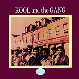 Kool & The Gang - Selection of Kool & The Gang