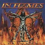 In Flames - Clayman SPECIAL EDITION DIGIPAK
