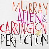 David Murray, Geri Allen & Terri Lyne Carrington - Perfection