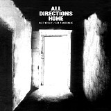 Nate Wooley & Ken Vandermark - All Directions Home