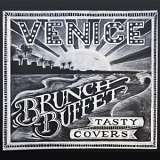 Venice - Brunch Buffet