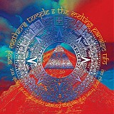 Acid Mothers Temple & The Melting Paraiso U.F.O. - IAO Chant From The Melting Paraiso Underground Freak Out
