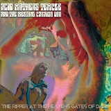 Acid Mothers Temple & The Melting Paraiso U.F.O. - The Ripper At The Heaven's Gates Of Dark