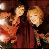 Indigo Girls - Oddities